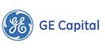 GE Captial